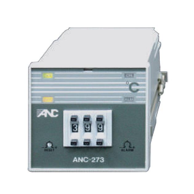 ANC-273純指撥 1