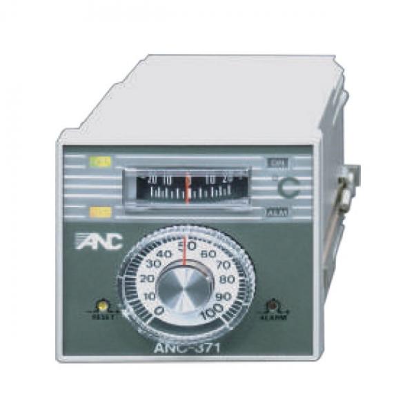 ANC-371 旋鈕偏差 1
